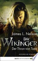 Die Wikinger - Der Thron von Tara