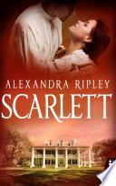 Scarlett - Die Fortsetzung von