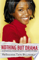 Nothing But Drama by ReShonda Tate Billingsley PDF