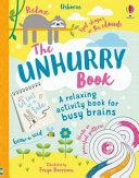 Unhurry Book