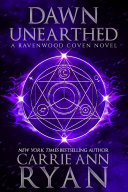 Dawn Unearthed [Pdf/ePub] eBook