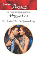 Required to Wear the Tycoon's Ring [Pdf/ePub] eBook