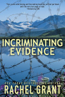 Incriminating Evidence [Pdf/ePub] eBook