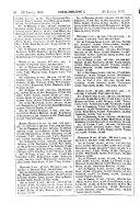 Corps du droit français ou recueil complet des lois, décrets, ordonnances, sénatusconsultes, règlements ... publiés depuis 1789 jusqu'à nos jours