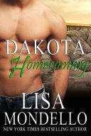 Pdf Dakota Homecoming