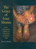 The Grace of Four Moons