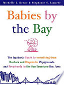 Babies by the Bay