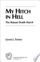 My Hitch In Hell