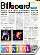 6. Sept. 1969