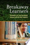 Breakaway Learners