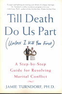 Pdf Till Death Do Us Part (Unless I Kill You First)