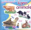 My Big Book of Farm Animals