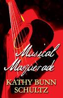 Musical Masquerade
