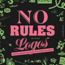 No Rules! Logos