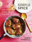 Mr Todiwala's Spice Box