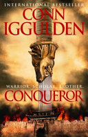 Conqueror.