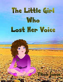 The Little Girl Who Lost Her Voice