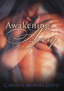 Awakening Avery ebook