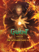 Pdf Gwent: Art of The Witcher Card Game Telecharger