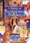 A History of Publishing in the Philippines