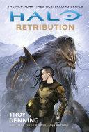 Pdf Halo: Retribution