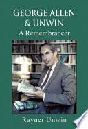 George Allen & Unwin