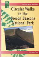 Circular Walks in the Brecon Beacons National Park
