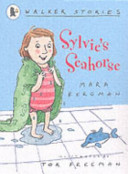 Sylvie S Seahorse