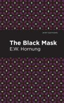 The Black Mask [Pdf/ePub] eBook