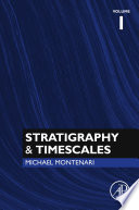 Stratigraphy   Timescales
