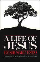 A Life of Jesus
