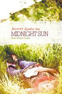 Secrets Under the Midnight Sun