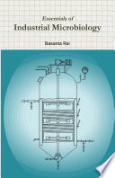 Essentials Of Industrial Microbiology Book PDF