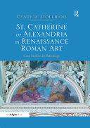 St. Catherine of Alexandria in Renaissance Roman Art