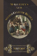 McGuffey s New Second Eclectic Reader Book PDF