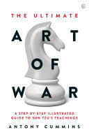 Pdf The Ultimate Art of War Telecharger