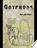 Gryphons Ebook