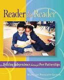 Reader to Reader