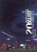European Football Year Book