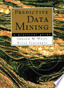 Predictive Data Mining
