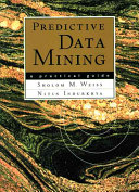 Predictive Data Mining