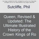Queen  Revised   Updated