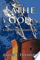 The Lathe Of Heaven Pdf/ePub eBook