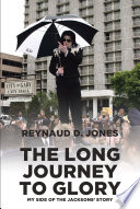 The Long Journey to Glory