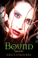 Bound ebook