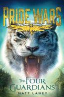 The Four Guardians Pdf/ePub eBook