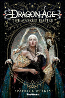 Pdf Dragon Age: The Masked Empire Telecharger