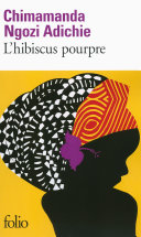 L'hibiscus pourpre Pdf/ePub eBook