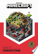 Minecraft Guide To Redstone Book PDF