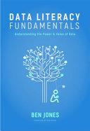Data Literacy Fundamentals